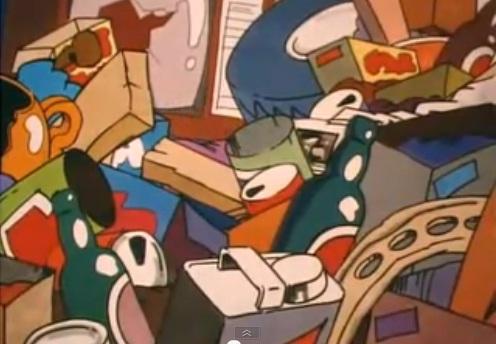 File:The Dump.jpg