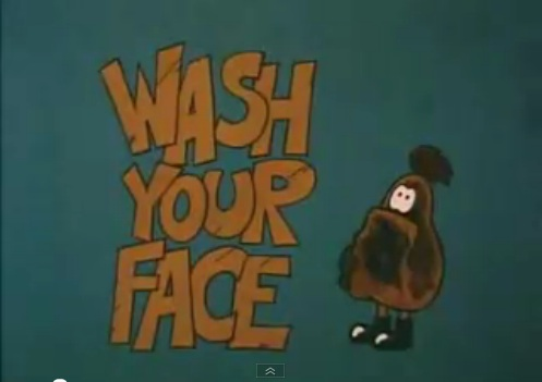 File:Wash your face.jpg