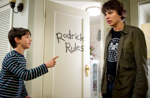 File:Diary-of-a-wimpy-kid-2-rodrick-rules-movie-520x341.jpg