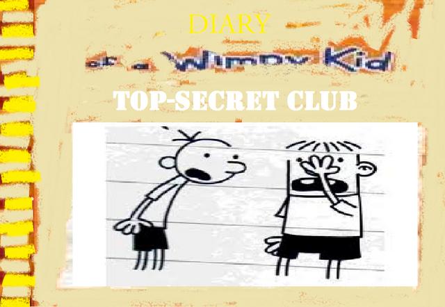 File:Top-SecretClub.png