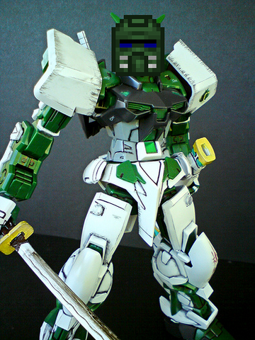 File:Sybre the Gundam.png