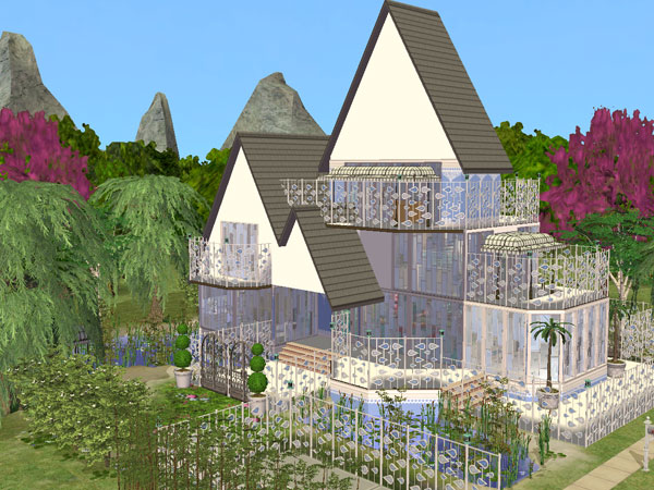 File:Thanasia Manor.jpg