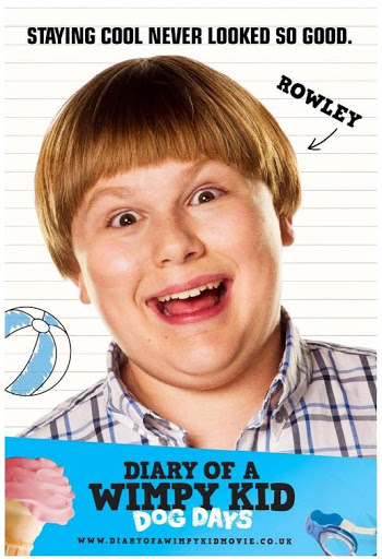 Rowley Jefferson