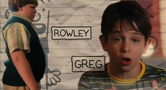 File:Diary-of-a-Wimpy-Kid.jpg