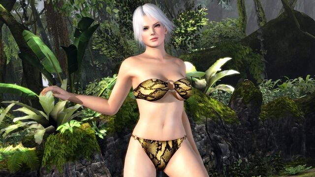 File:Dead-or-alive-5-christie-swimsuit.jpg
