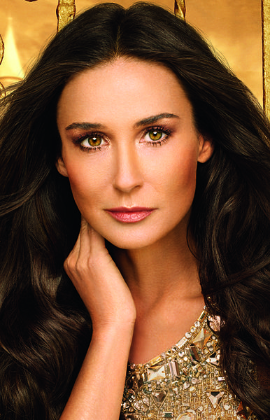 Demi Moore | Doblaje Wiki | FANDOM powered by Wikia
