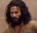 Josué, la tierra prometida