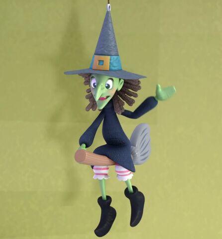 File:Hazel the witch.jpg