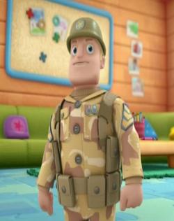 Army Al3