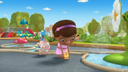 Doc McStuffins - S01E21 - To Squeak, or Not to Squeak 72