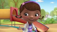 Doc-McStuffins-Season-2-Episode-1-Doc-McStuffins-Goes-McMobile--Chip-Off-the-Ol--Box