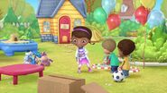 Doc-McStuffins-Season-1-Episode-11-Rest-Your-Rotors-Ronda--Keep-on-Truckin