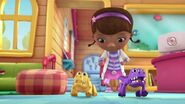 Doc McStuffins Time For Your Check Up cap4
