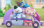 Za tv-djr dms tmb ep27 doc-mcstuffins-goes-mcmobile