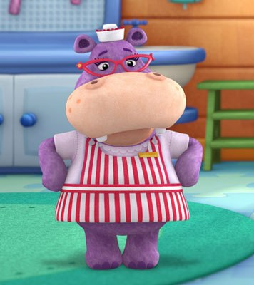 File:Hallie hippo.jpg