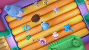 Bouncy Boo Boos-010