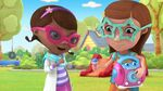 Doc-McStuffins-Season-1-Episode-8-A-Good-Case-of-the-Hiccups--Stuck-Up