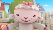 Lambie9