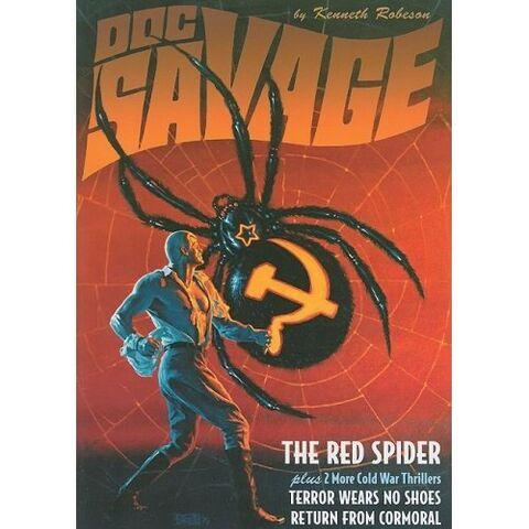 File:Red spider.jpg