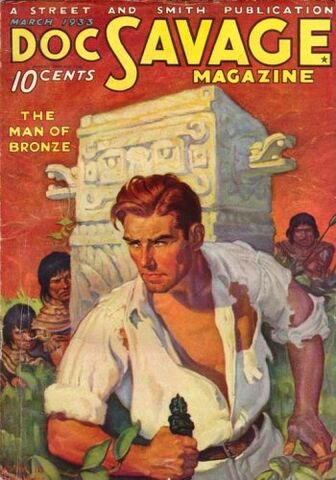 File:Docsavage.jpeg
