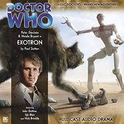 095-Exotron