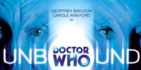 Doctor Who Unbound