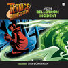 401-The bellotron incident