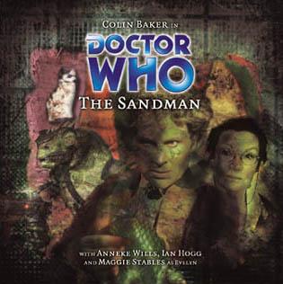 Fichier:037-The sandman.jpg