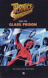 Bs-The glass prison