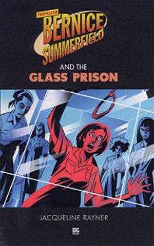 Fichier:Bs-The glass prison.jpg