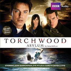 Tw-Asylum.jpg