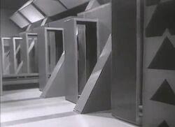 Garage à TARDIS The War Games.jpg