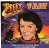The Secret of Cassandra