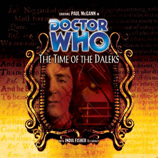 Fichier:032-The time of the daleks.jpg