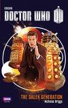 The Dalek Generation (Roman).jpg