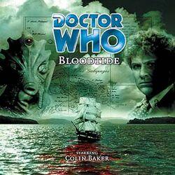 22-Bloodtide