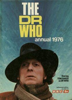 Doctor Who 1976.jpg
