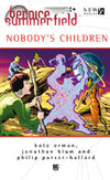 Bs-Nobodys children.jpg