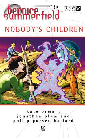 Fichier:Bs-Nobodys children.jpg