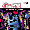 704-Summer of love