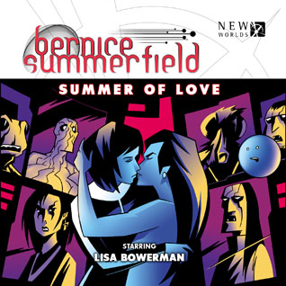 Fichier:704-Summer of love.jpg