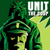 UNIT-The Coup