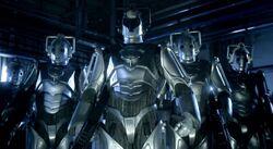 Cybermen-series-6.jpg