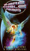 BS-Where Angels Fear.jpg