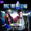 Série 5 (Doctor Who Soundtrack).jpg