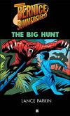 Bs-The big hunt