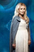 Abigail Pettigrew