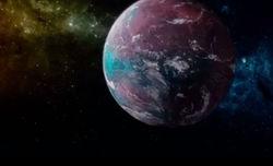 RhodiaPlanet