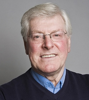 Peter Purves Doctor Who Wiki Fandom powered by Wikia