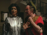 The Two Doctors 6